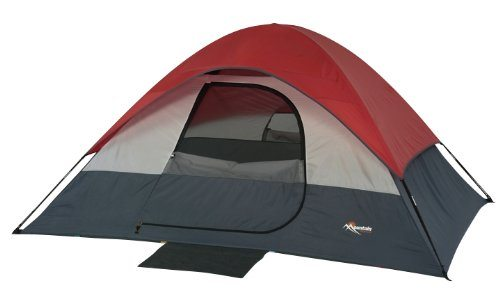 Mountain-Trails-South-Bend-Tent