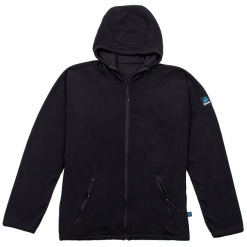 fleece-jacket-front-l
