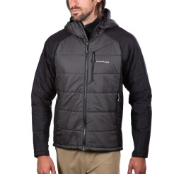 montbell-thermawrap-parka