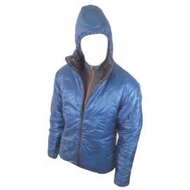 nunatak-jmt-jacket
