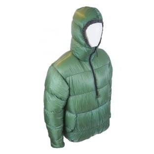 nunatak-skaha-down-sweater-ul-version