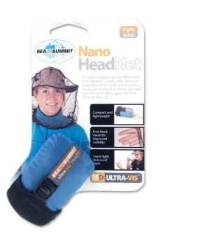 sea-to-summit-nano-headnet
