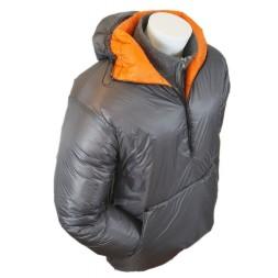 skaha-apex-ultralight-climashield-jacket