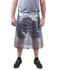zpacks-backpacking-rain-kilt-front-l