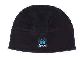 zpacks-fleece-beanie-hat-l
