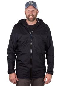 zpacks-ultralight-rain-jacket-front-l