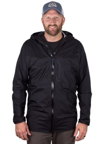zpacks-ultralight-rain-jacket-front-l
