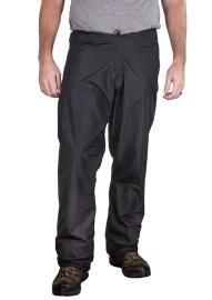 zpacks-vertice-rain-pants