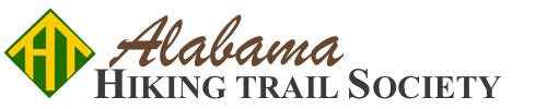 alabama hiking trail society