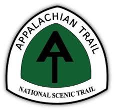 appalachian trail logo