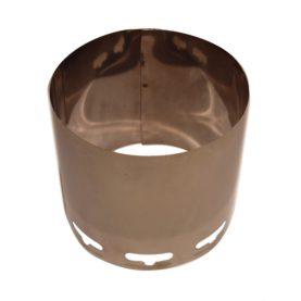 P9-Titanium-Windscreen-A-768x768