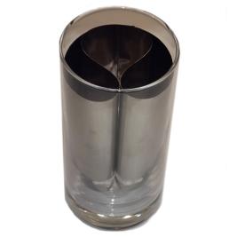 P9-Titanium-Windscreen-C